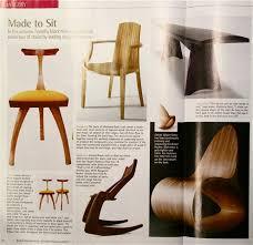 Best Woodworking Magazine Uk by British Woodworking Magazine Uk Dec 2010 Magazine And Web