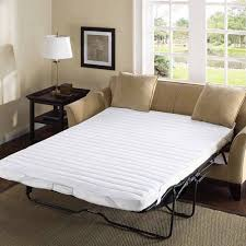 comfort classics delta sofa bed pad walmart com