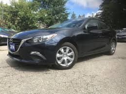 2014 Mazda MAZDA3   Leo & John's Car & Truck Sales Mazda Cx5 Named Finalist For 2013 North American Truckutility Of Bt50 32 Dc Torque Auto Group Camry Se Vs Accord Sport 2014 6 Toyota Nation Forum 2015 Mazda6 Reviews And Rating Motor Trend Bt50 Pickles Preowned Ram 3500 St Power Doors Usb Port 27360 Bw 2017 2016 Review 1995 Bseries Pickup Information Photos Zombiedrive Awd Grand Touring Our Cars Truck Top Nondrivers That Are Fun To Drive Used Car Costa Rica