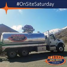 100 Mcatee Truck Sales Septictruck Hashtag On Twitter