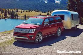 The Longest-lasting Cars And Trucks – Vehicles That Go The Extra ... Tell Us Which Vehicle Is Your Favorite County 10 2017 Toyota Tacoma Top 3 Complaints And Problems Is Your Car A Lemon New Chevy Silverado 1500 Trucks For Sale In Littleton Nh Best Used Pickup Under 15000 2018 Autotrader What Cars Suvs Last 2000 Miles Or Longer Money On Twitter Achieving Legendary Status Easy When Rock Busto Fleet Home Chevrolet Norman Oklahoma Landers The Most Reliable Consumer Reports Rankings High Country Separator Preowned Work