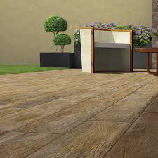 amazon collection ceramic tiles by roca wood look flooring by