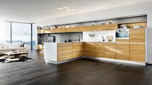 küchen einbauküchen design küchen in kelheim möbel und