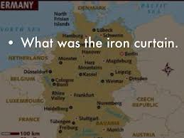 Who Coined The Iron Curtain by 100 Who Coined The Term Iron Curtain The Specter Of