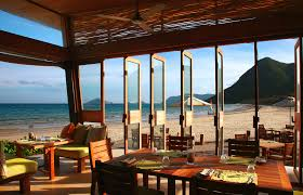 100 6 Senses Con Dao Six Vietnam Luxury Hotel Review By