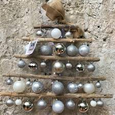 Driftwood Christmas Trees Nz by Chattelwood Home Facebook