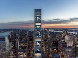 100 Vinoly Architect 432 Park Avenue Sophias Passion Blog