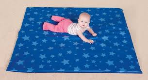 Tummy Time & Push Up Play with a Purpose