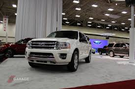 Updated 2015 Ford Expedition EcoBoost - 2014 Dallas Auto Show ... Gats 2013 Great American Truck Show In Dallas Tx By Picture Big Sleepers Come Back To The Trucking Industry Tandem Thoughts Bulldogs Bikes And Jackasses Not Your Typical Dub Car 2014 Click Enlarge Image Dubshow_dallas Ccpi Exhibiting At Photos Pride Polish National Championship Competitors Square Off Events Auto Archives The Fast Lane 2017 Day 2 At The Dallas Truck Show Trucker Rudi 082517 2016 Cornwell Tools Rally Photo Gallery 2012 Texas