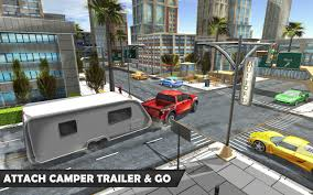 Camper Van Truck Simulator: Beach Car Trailer - Android Games In ... Truck Parking Real Park Game For Android Apk Download Monster Car Racing Games Gamesracingaidem Amazoncom Industrial 3d Appstore Aerial View Parking Site Car And Truck Import Logport Industrial Fire Truck Parking Hd Gameplay 2 Video Dailymotion Freegame Euro Forums At Androidcentralcom Police Online Free Youtube Reviews Quality Index Camper Van Simulator Beach Trailer In
