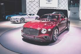 19 Magnificent Bentley Truck For Sale | Your Car Wallpapper Models Bentley Isuzu Truck Services Visits The New Circle Bentleys Bentayga Rolls Into Dallas D Magazine Buick Gmc Dealership In Huntsville Al Cgrulations And Break Sales Record For Kissner Motors Grand Junction Co Used Cars Trucks Sale Beautiful Hot 2018 2017 Flying Spur V8 S Stock 7n0059952 Sale Near Vienna Price Awesome Yx How Americas Truck Ford F150 Became A Plaything Rich Convertible Coupe Sedan Suvcrossover Reviews Volvo X Nijwa For Just Ruced Best Of White Car Home Idea