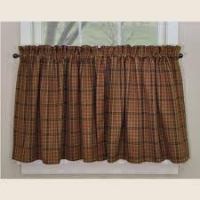 Kohls Double Curtain Rods by Kohls Window Curtain Rods 100 Images Decor Kohls Window