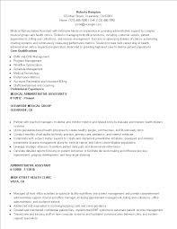 Medical Administrative Assistant Resume | Templates At ... Sample To Make Administrative Assistant Resume 25 Examples Admin Assistant Sofrenchy For Elegant Pr Executive 1 Healthcare Office Professional Resume Full Guide Samples Medical Tv Production Builder Best Skills Tips Best Sample Administrative Lamasa