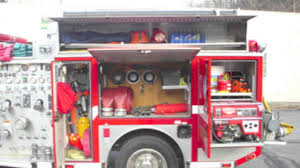 2002 Ford F550 4x4 Eone Mini Pumper 400/300/20 (E2625) - YouTube Fentonfire Instagram Photos And Videos My Social Mate Friday Harbor Fire Department Engine 1 1953 Fohoward Cooper 600 Water Greens Court Home Destroyed By Fire News For Fenton Linden Truck 4 Stock Photos Images Alamy Bean Station Volunteer Department Morristown Mechanic In Chris Rosenblum Alphas 1949 Mack Engine Returns Centre Product Center Apparatus Equipment Magazine Inc Google 1965 Howe 65 Quint 750 Q0963 Hose Ladder Usa Just Listed On Andrew Andrewfentonayf Twitter