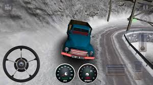 Rough Truck Simulator 3D 1.3.2 APK Download - Android Simulation Games 3d Truck Simulator 2016 Android Os Usa Gameplay Hd Video Youtube Pickup 18 Truckerz Revenue Download Timates Google Torentas American V 129117 16 Dlc How Euro 2 May Be The Most Realistic Vr Driving Game 1290811 3d Driving Euro Truck Simulator Game Rshoes Online Hack And Cheat Gehackcom Real Car Transporter 2017 Apk Best For Ios A Collection Of Skins On The Trailer