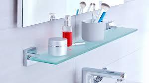 aufbewahrung im badezimmer tesa