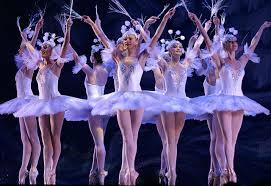 dancers bellavita