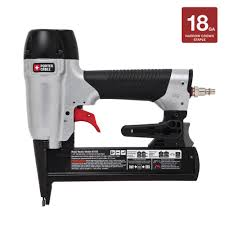 pneumatic staplers nail guns pneumatic staple guns the home