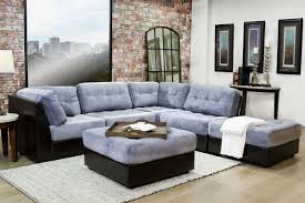 Mor Furniture For Less Sofas by Mor Furniture Living Room Sets 7 Gallery Image And Wallpaper