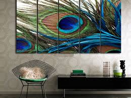 Pottery Barn Small Living Room Ideas by Decor 13 12 Peacock Themed Home Decor My Small Apartment Feather
