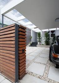 100 Mck Architects North Bondi House By MCK Inspirasi Patio