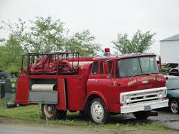 File:1960-61 Chevrolet Tilt Cab Fire Truck Tanker - FR.jpg ... A Very Pretty Girl Took Me To See One Of These Years Ago The Truck History East Bethlehem Volunteer Fire Co 1955 Chevrolet 5400 Fire Item 3082 Sold November 1940 Chevy Pennsylvania Usa Stock Photo 31489272 Alamy Highway 61 1941 Pumper Truck Us Army 116 Diecast Bangshiftcom 1953 6400 Silverado 1500 Review Research New Used 1968 Av9823 April 5 Gove 31489471 1963 Chevyswab Department Ambulance Vintage Rescue 2500 Hd 911rr Youtube
