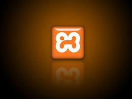 Install Lamp Ubuntu 1404 by How To Install Xampp Stack On Ubuntu 15 04 Unixmen