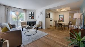 Tri West Flooring Utah by Salt Lake City Apartments For Rent Country Lake Apartments