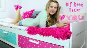DIY Room Decor 10 Decorating Ideas For Teenagers O Its Nacho