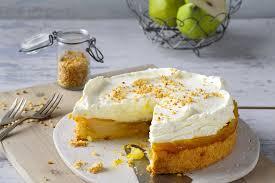 39 köstliche desserts mit birnen küchengötter