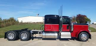 3) 2016 Peterbilt 389-131 Available In Davenport IA!! | EQUIPPOST Tri State Trucking Davenport Fl Best Truck Resource Stories From The Rural Economic Forum Whitehousegov Gurkaran Company 12005 Blanket Flower Dr Bakersfield Ca Cedar Rapids Ia And Iowa Areas Bnhart Crane Rigging Us Stock Photos Images Alamy 2017 Ansr J Day Offroad Series Rd 10 Mohawk Gp Clayton D Inc Cstruction Service Wild West Pictures July Trip To Nebraska Updated 3152018 Tcx Race Report Rd 12 Midwest Motor Express Runs Red Light 122916