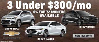 100 Trucks For Sale In Oklahoma By Owner James Wood Chevrolet Denton Serving Grapevine TX Customers