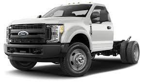 2017 Ford F-550 Chassis XL In Oxford White For Sale In MA - New At ... Vehicle Detail Colonial Truck And Auto Idaho Falls Id 83401 Foodcart Shooting Death 65yearold Woman Fatally Shot In Bread North Little Rock Arkansas Circa Flickr Freight Trucks On American Inrstates Garbage Truck Catches Fire On I95 Kings Ford Home Facebook Details 2019 Toyota Tacoma At Milford Used 2016 Ram 3500 Tradesman Providence Ri Area South Jeep Dodge Chrysler Car Deals Massachusetts 2014 Chevrolet Silverado 1500 Work W1wt Summit White For Spotting Beginners My Experience Learning How To Spot 1956 F100 Pickup 124 Scale Classic Diecast