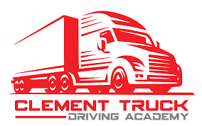 CDL Schools In Roach, MO: Truck Driver Training Classes