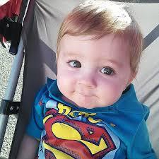 Sons Health Puts Him In A Tough Spot Local News Nptelegraphcom