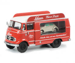 100 Mercedes Benz Truck Models L319 Promotion Car Schuco Micro Racer With Piccolo