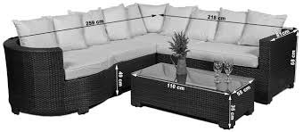 Namco Outdoor Furniture Nz by Outdoor Furniture Dimensions Outdoor Goods