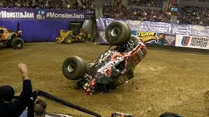 Donut Competition - Monster Jam: Portland, OR - 2015 - YouTube Monster Jam At The Moda Center Pdx Mommy On Mound Monster Truck Roll Over Thread Ticketmastercom U Mobile Site Amalie Arena Truck Presented By Nowplayingnashvillecom 2012jennie And Sudkate Portland Oregon Thai Us In Love News Page 3 My First Time A Melissa Kaylene Announces Driver Changes For 2013 Season Trend On Deviantart Explore 2014 S Show Results 8 Donut Competion Or 2015 Youtube