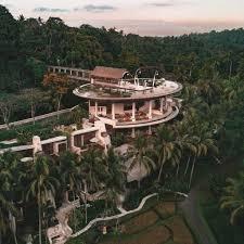 100 Ubud Hanging Gardens Luxury Resorts 6 In With Charming Green Views Traveling Yuk