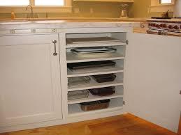 Lower Corner Kitchen Cabinet Ideas by 163 Best Cabinet Interiors U0026 Storage Ideas Images On Pinterest