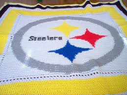 Steelers Behind The Steel Curtain by 97 Best Behind The Steel Curtain Images On Pinterest Steeler