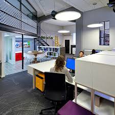 le bureau architecte bureaux d architectes office et culture