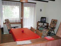 stehle ferienwohnungen
