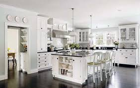 White French Country Kitchen Ideas Nice 3 Homeint Mesmerizing Kitchens Pictures Decoration Inspirations With