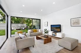 100 Real Estate North Bondi 62 Oakley Road NSW 2026 House For Sale Domain