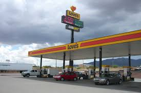 Love's Travel Stops To Open In Floyd Late This Year – KCHA News Loves Truck Stop 2 Dales Paving What Kind Of Fuel Am I Roadquill Travel In Rolla Mo Youtube Site Work Begins On Longappealed Truckstop Project Near Hagerstown Expansion Plan 40 Stores 3200 Truck Parking Spaces Restaurant Fast Food Menu Mcdonalds Dq Bk Hamburger Pizza Mexican Gift Guide Cheddar Yeti 1312 Stop Alburque Update Marion Police Identify Man Killed At Lordsburg New Mexico 4 People Visible Stock Opens Doors Floyd Mason City North Iowa