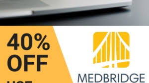 MedBridge Promo Code: $95/Year For SLP | 46% OFF For PT, OT ... Affiliate Coupons Wordpress Plugin Easily Set Up Coupons How To Use Increase Online Sales Medbridge Promo Code 95year For Slp 46 Off Pt Ot First 5 La Parents Family Los Angeles California Mwpcoentthemdealhackimagesxho Add Coupon Payment Forms 30 Free Hosting Credits Cloudways 100 Art Of Tea Review Codes Deals Offers Discount Formstack 250 Off Hp 2019 Make Productspecific In Woocommerce Tv Convter Box Coupon Program Expired Simply Be