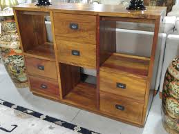 Drexel Heritage Sinuous Dresser by Seams To Fit Home Consignment Furniture Designer Showroom Page 4