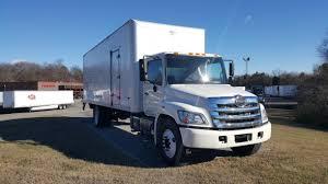 Box Truck For Sale In Denver, Colorado