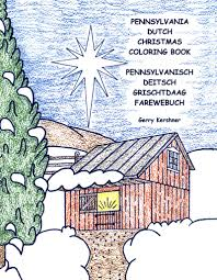 Shop For PA Dutch Books At Masthof Bookstore And Press: Amish ... 25 Unique Primitive Stars Ideas On Pinterest Patterns Photos The Hidden Meaning Of Hex Signs 185 Best Fish Barn Images Wood Barn Quilt Best Star Decor Texas Super Easy Cboard Oh My God Going To Make So Hidden Meanings Confederate Battle Flag Are Made From 12 Crafty Trick Astrootography Part 3 6 Making A Door Tracker Things Do Quilts Black Hawk County Tour Quilts Original Amish Stars 11 Price Includes Uk Shipping 8141 Barns Country Barns Old And